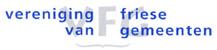 Vereniging Friese Gemeenten