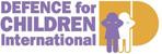 Defense for children