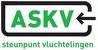 ASKV/Steunpunt vluchtelingen